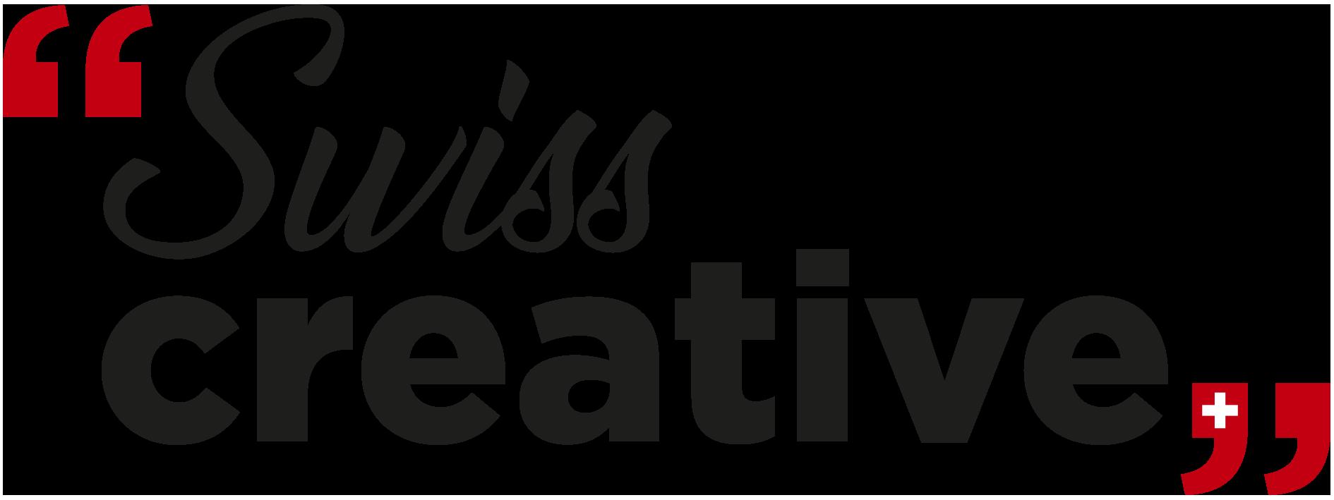 Swiss Creative